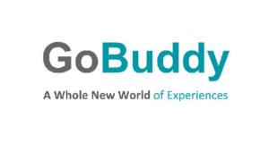 GoBuddy Logo